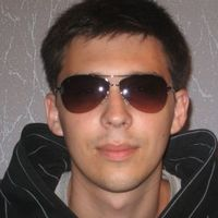 SOVA, 33 года, Стрелец, Москва