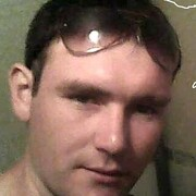 РАМИЛЬ, 31, г.Нижнекамск