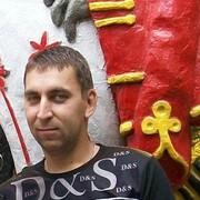 Артём, 40, г.Владивосток