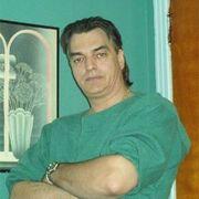 Donny, 56, г.Домбай