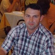 Влад, 47, г.Мюнхен
