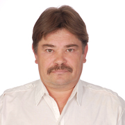 женя, 55, г.Клайпеда