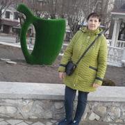 Любовь, 62, г.Ростов-на-Дону