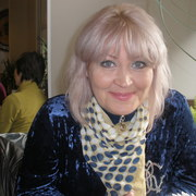 наталья, 54, г.Новокузнецк