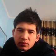 rasul, 28, г.Казань