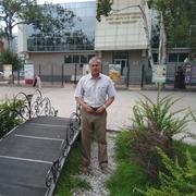 Марат, 52, г.Южно-Сахалинск