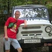 Jeck, 29, г.Сергиев Посад