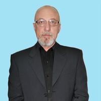 Владимир, 67 лет, Стрелец, Хабаровск