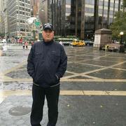 Muhamed, 49, г.Нью-Йорк