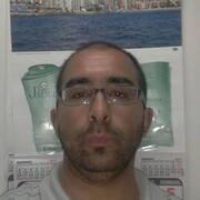 Ramon Vasquez Sepulve, 45, г.Сантьяго