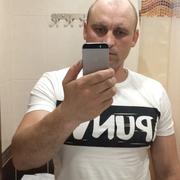 Павел, 37, г.Шаховская