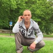 Dima, 49, г.Садбери