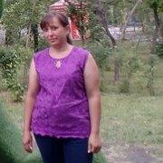 Галина, 44, г.Абаза