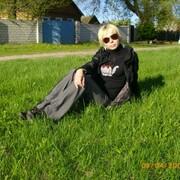Ольга, 38, г.Добруш