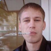 Иван, 35