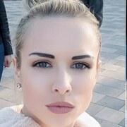 БаРбИ, 23, г.Мариуполь