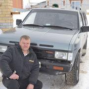 Сергей, 41, г.Павлово