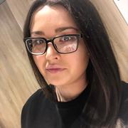 Alina, 26, г.Минск