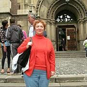 Ольга, 57
