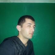 Timur, 27, г.Томск