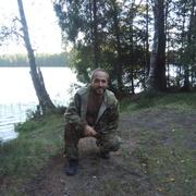 сергей, 42, г.Бабаево