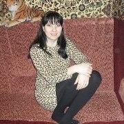 ЮЛИАНА, 33, г.Бахмут