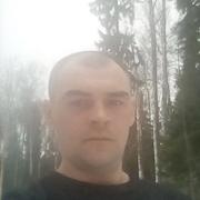 Дима, 33, г.Орел