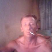 Саша, 46, г.Александровская