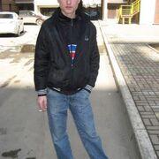 Анатолий, 30