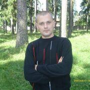 Александр, 36, г.Южа