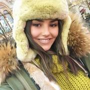 Maria, 28, г.Одесса