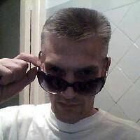 Анатолий, 47 лет, Рак, Москва