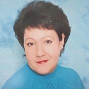 Лана, 55, г.Фрязино
