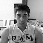 Misha, 29, г.Караганда