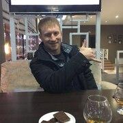 Дмитрий, 29, г.Гурьевск