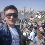 ikram, 31, г.Стамбул