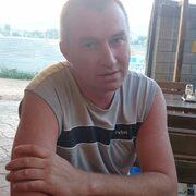 Влад, 44, г.Алматы́