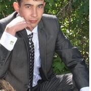 ильдар, 25, г.Заинск