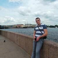 Сергей, 33 года, Водолей, Санкт-Петербург
