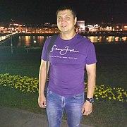 тимур, 36, г.Чебоксары