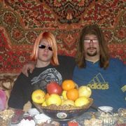 ruslan, 32, г.Нурафшон (Тойтепа)