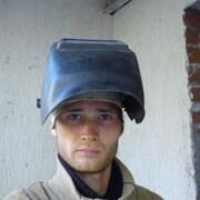 Антон, 31, г.Белоярский