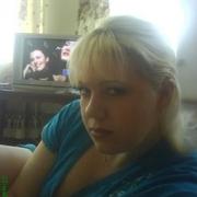 Лена, 35, г.Целина