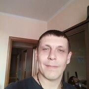 Lucky, 34, г.Новосибирск