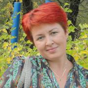 Татьяна, 46, г.Волжский