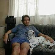 Alfredo, 54, г.Кито
