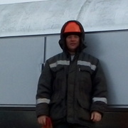Радик, 38, г.Оренбург
