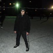 Юра, 35, г.Копейск