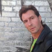 Валерий, 37, г.Краснодар