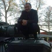 Алексей, 36, г.Черкесск